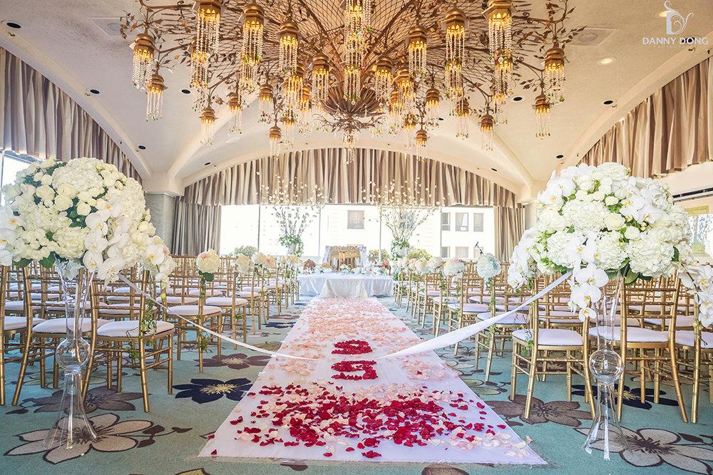 sanaz_garrett_wedding_portfolio_29.jpg