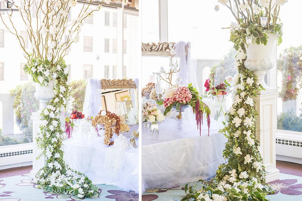 sanaz_garrett_wedding_portfolio_33.jpg