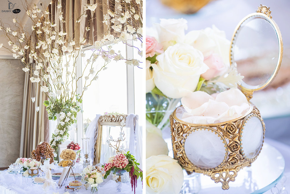 sanaz_garrett_wedding_portfolio_34.jpg