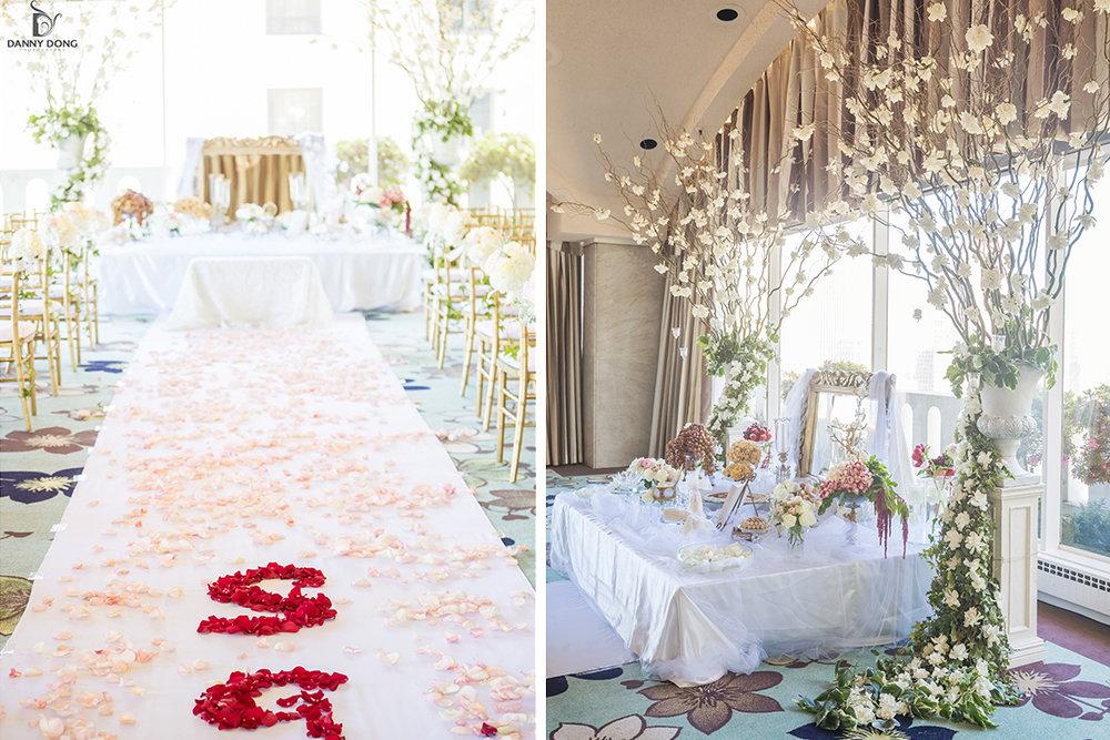 sanaz_garrett_wedding_portfolio_36.jpg
