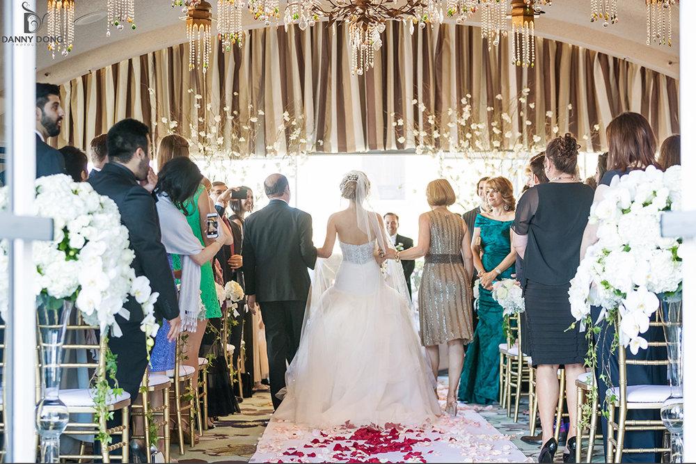 sanaz_garrett_wedding_portfolio_43.jpg