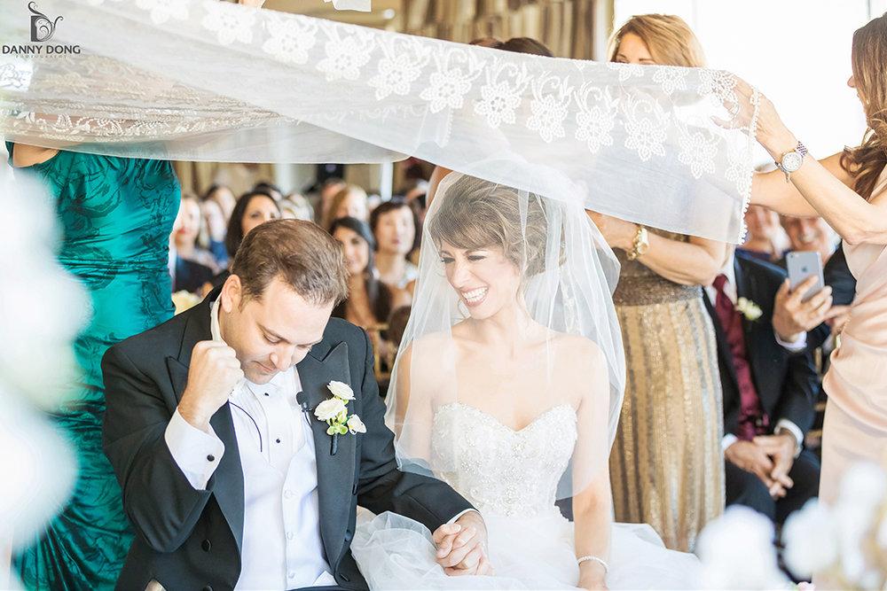 sanaz_garrett_wedding_portfolio_45.jpg