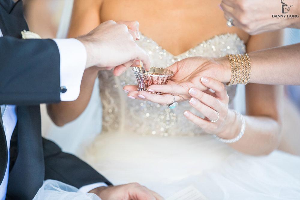 sanaz_garrett_wedding_portfolio_49.jpg