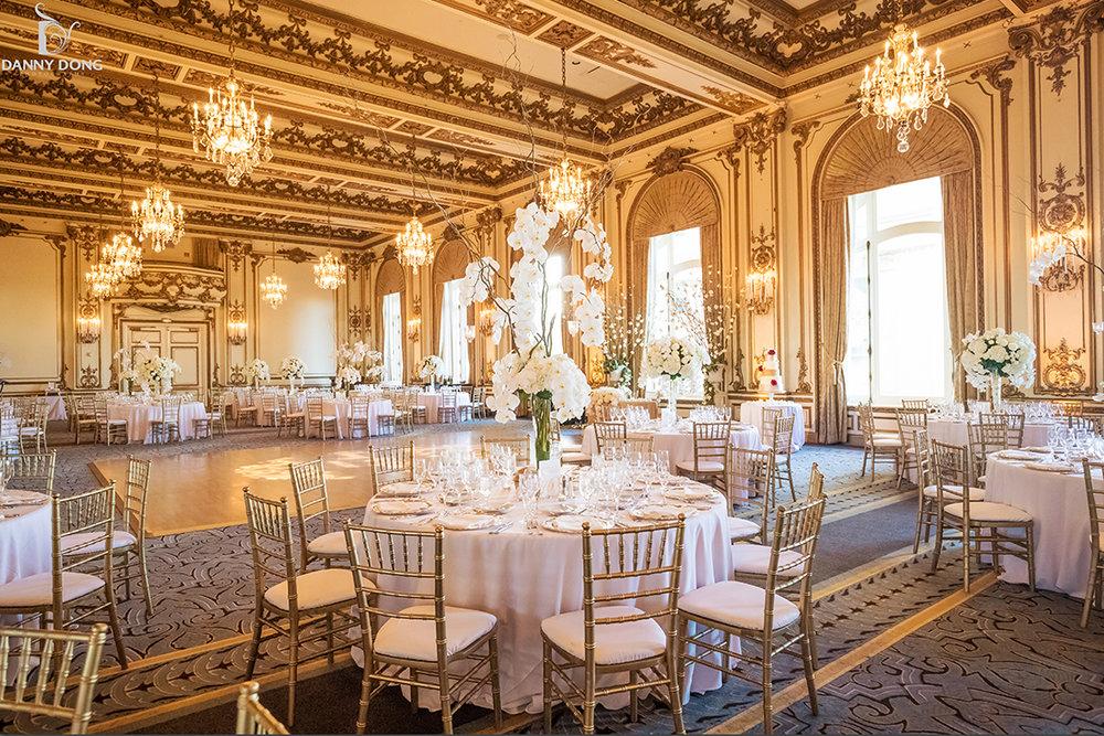 sanaz_garrett_wedding_portfolio_50.jpg