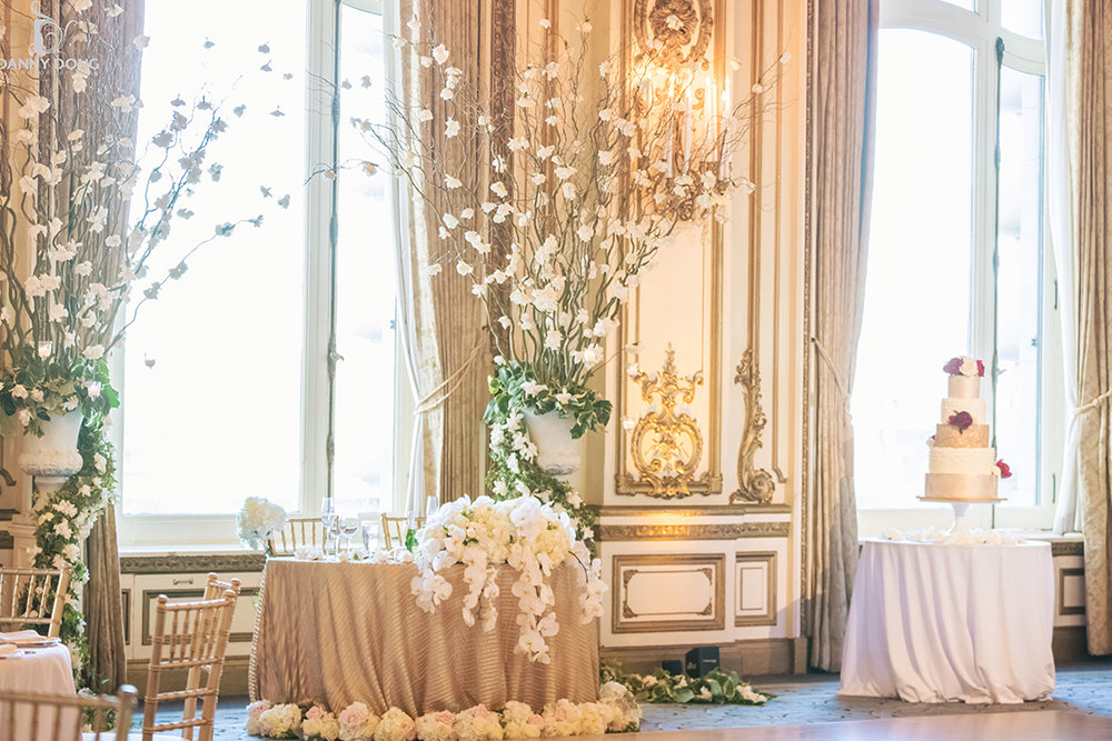 sanaz_garrett_wedding_portfolio_54.jpg