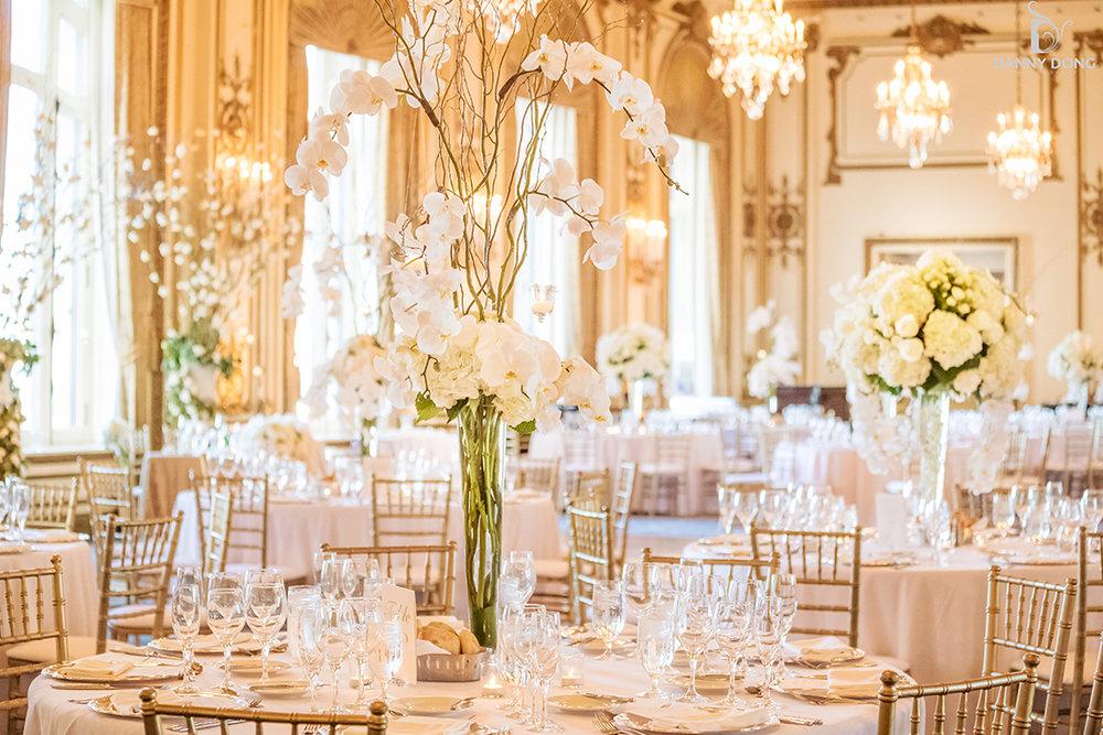 sanaz_garrett_wedding_portfolio_57.jpg
