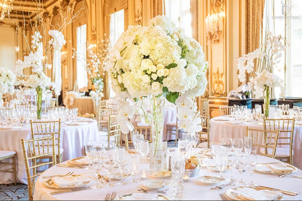 sanaz_garrett_wedding_portfolio_58.jpg