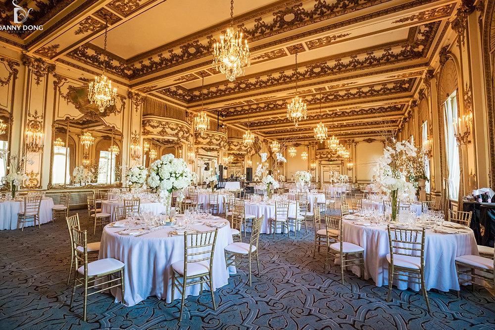 sanaz_garrett_wedding_portfolio_64.jpg