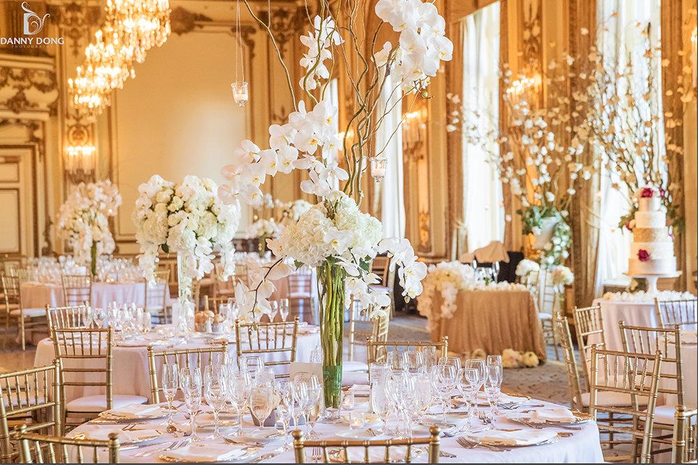 sanaz_garrett_wedding_portfolio_66.jpg