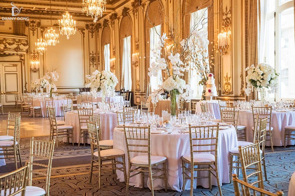 sanaz_garrett_wedding_portfolio_71.jpg