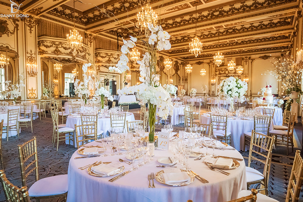 sanaz_garrett_wedding_portfolio_70.jpg