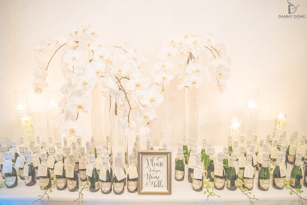 sanaz_garrett_wedding_portfolio_75.jpg