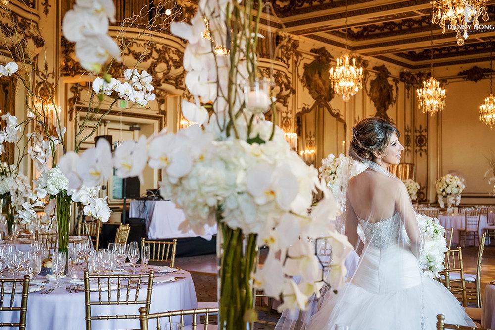 sanaz_garrett_wedding_portfolio_76.jpg