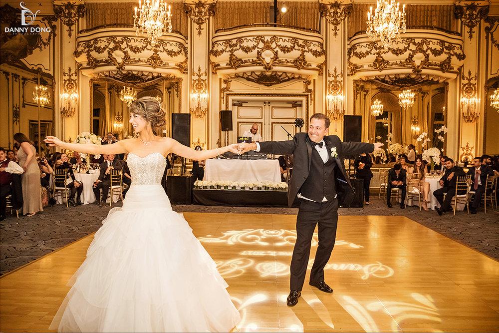 sanaz_garrett_wedding_portfolio_78.jpg