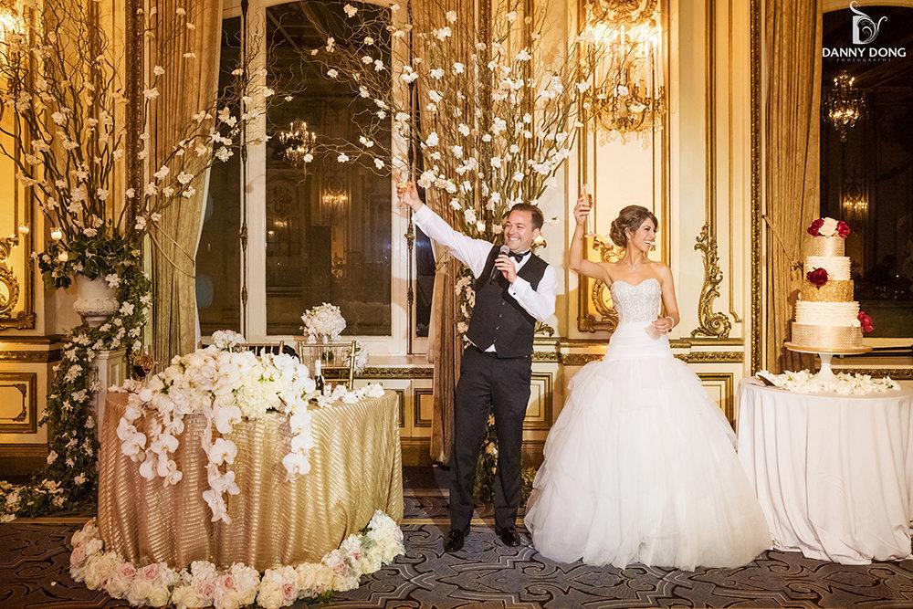 sanaz_garrett_wedding_portfolio_80.jpg