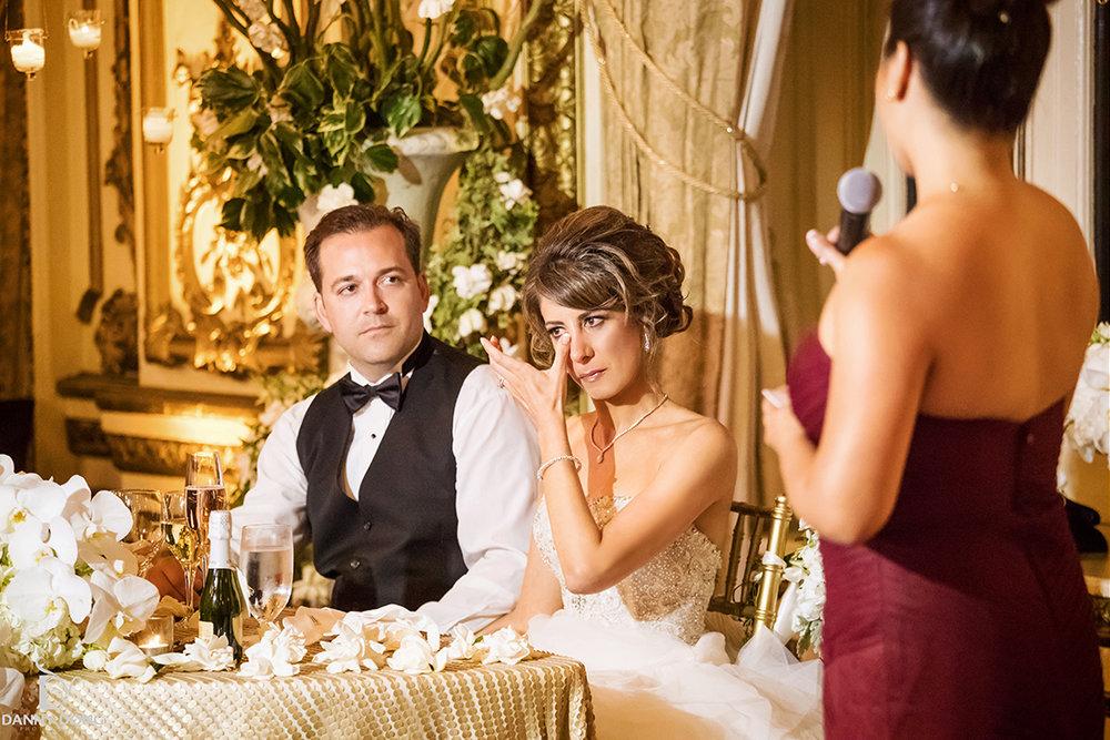 sanaz_garrett_wedding_portfolio_82.jpg