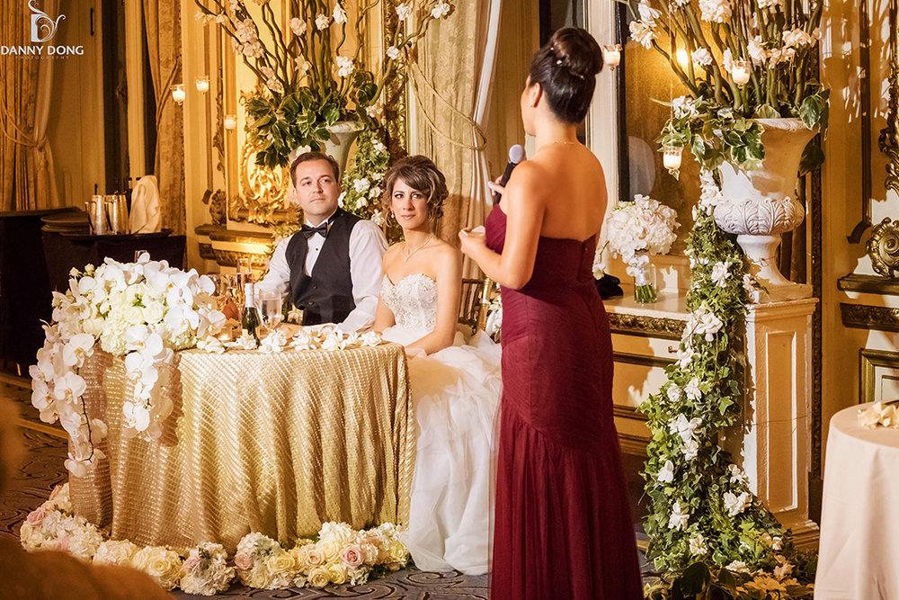 sanaz_garrett_wedding_portfolio_81.jpg