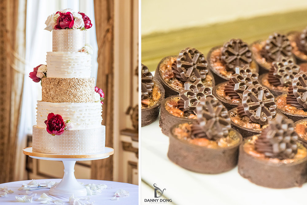 sanaz_garrett_wedding_portfolio_83.jpg