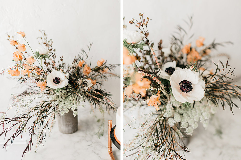 sweet_and_crafty_industrial_romance_styled_shoot_068.jpg