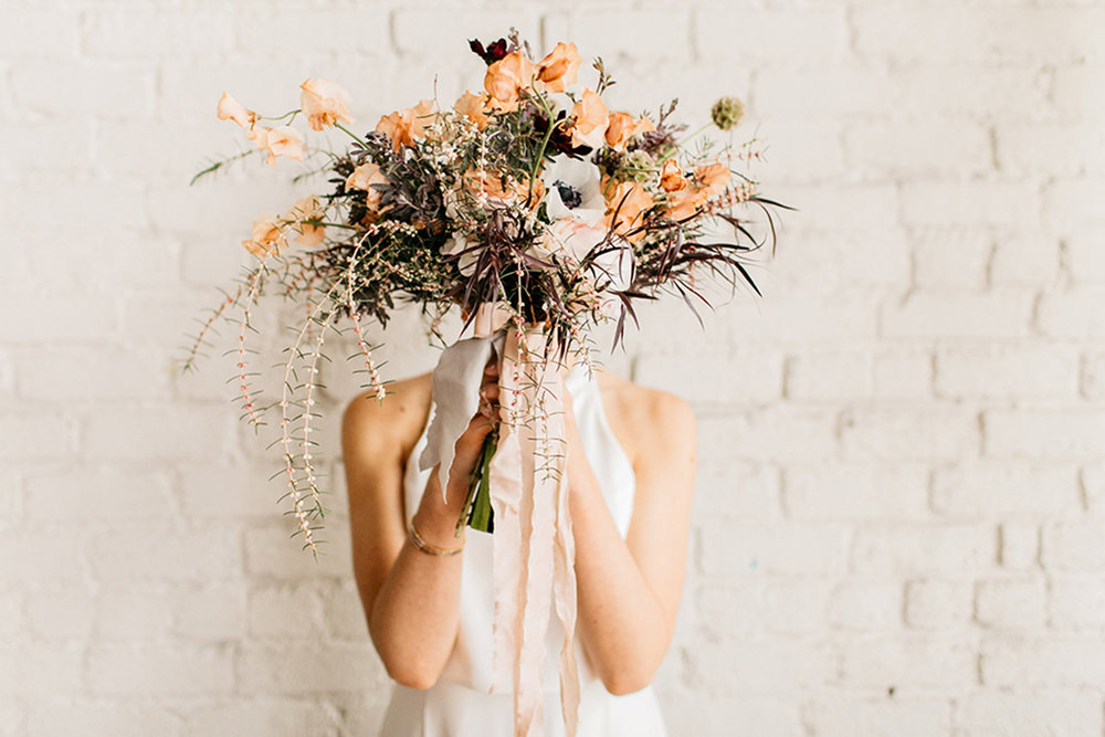 sweet_and_crafty_industrial_romance_styled_shoot_097.jpg