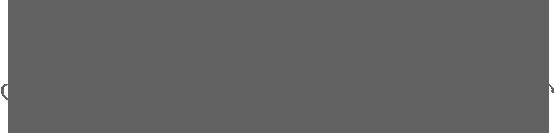 Sweet + Crafty – Hand Lettering Workshops