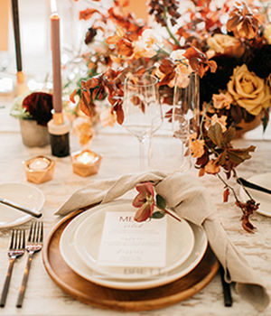 SF STU  DIO SMITH | SAN FRANCISCO  Wedding Styled Shoot