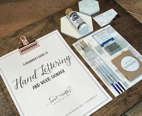 sweet_and_crafty_hand_lettering_workshop_10.jpg