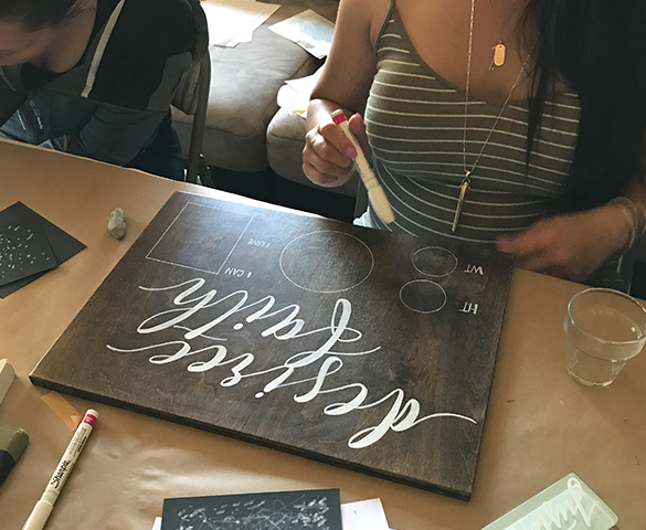 sweet_and_crafty_hand_lettering_workshop_14.jpg
