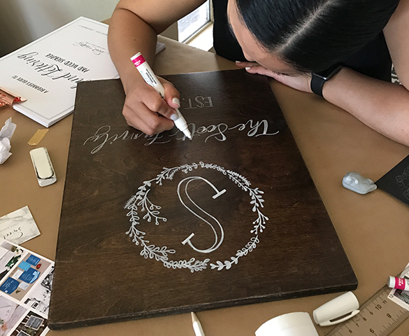 sweet_and_crafty_hand_lettering_workshop_15.jpg