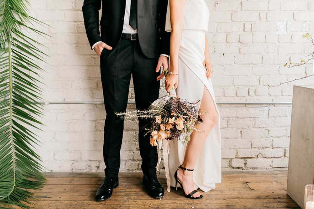 sweet_and_crafty_industrial_romance_styled_shoot_087.jpg