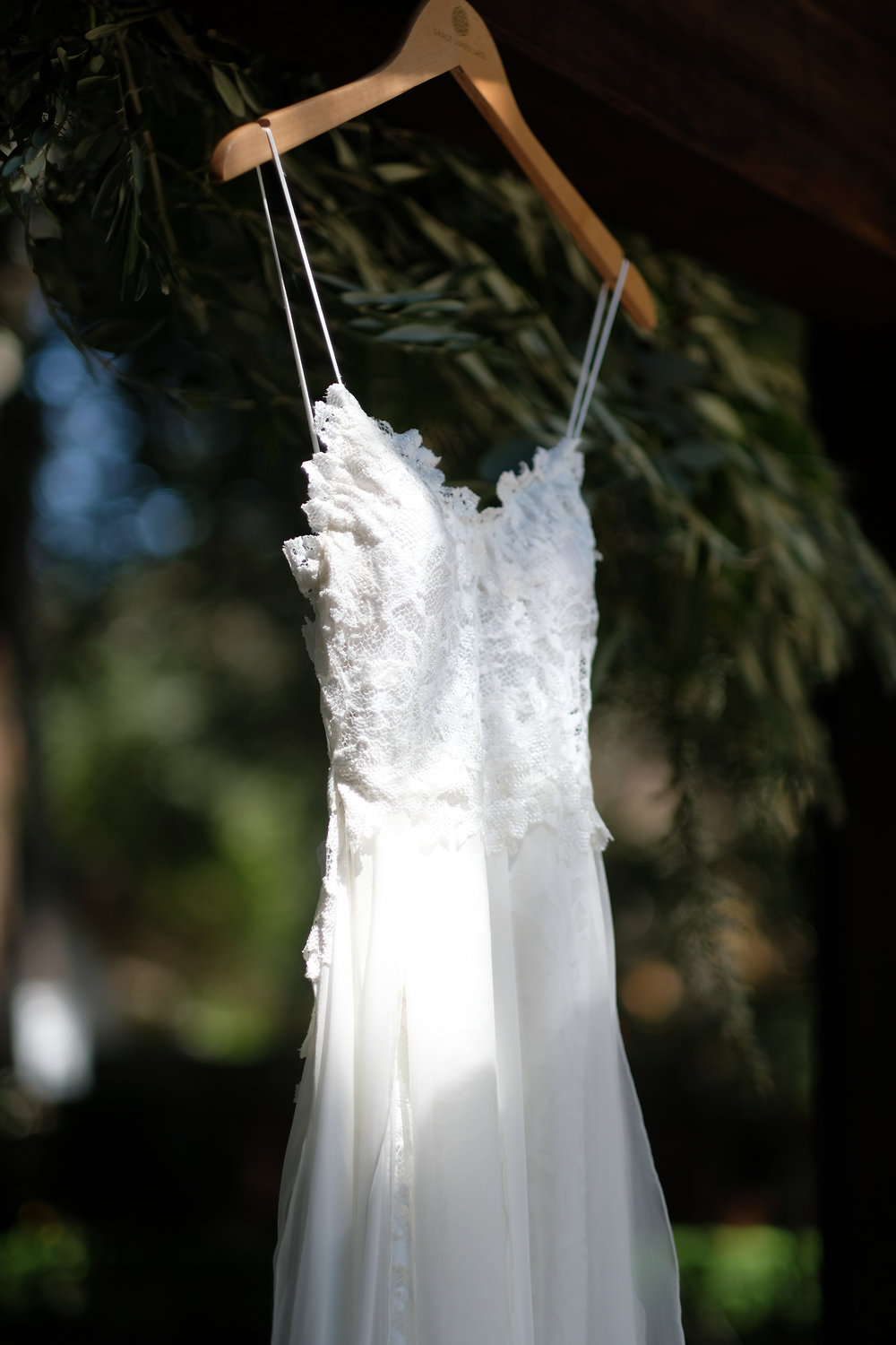 sweet_and_crafty_deer_park_villa_wedding_008.jpg