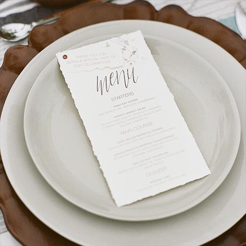 sweet_and_crafty_menus.jpg
