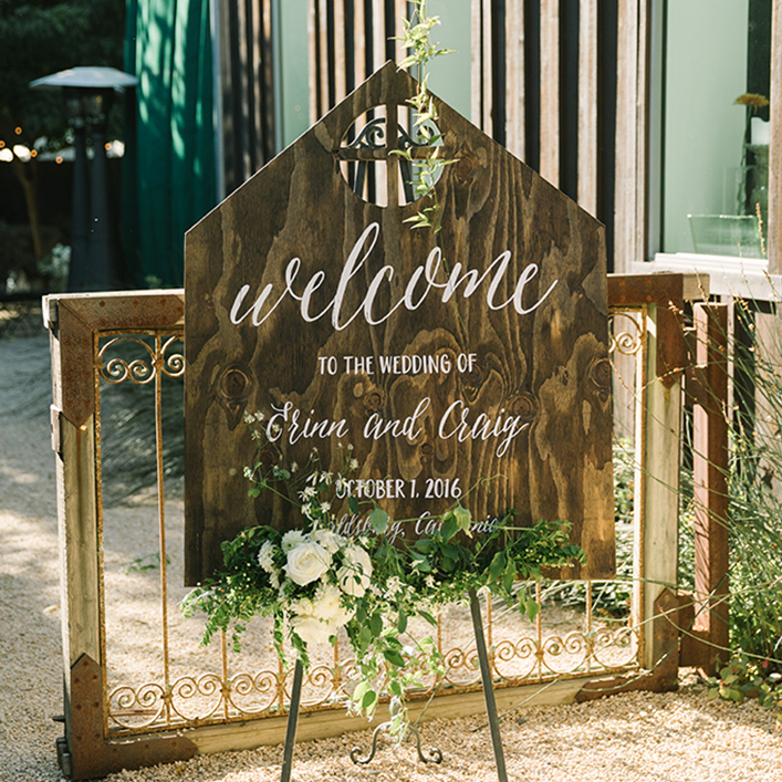 sweet_and_crafty_welcome_signs_9.png