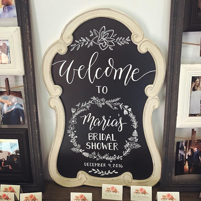 sweet_and_crafty_welcome_signs_18.jpg