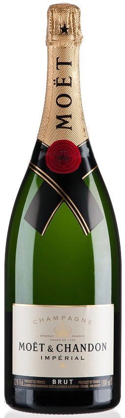 moet-chandon-imperial-brut-champagne-1500ml.jpg
