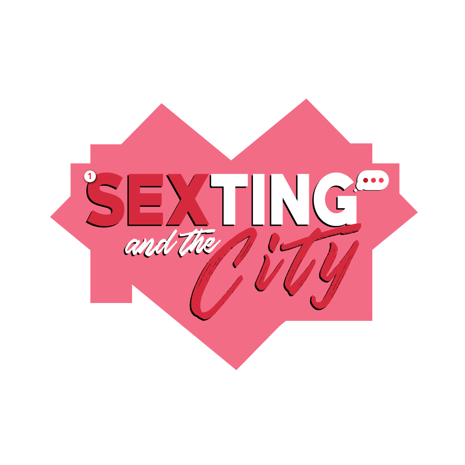 Sexting & The City