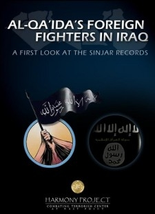 AQ-ForeignFighters-thumb-e1276712562841-225x310.jpg