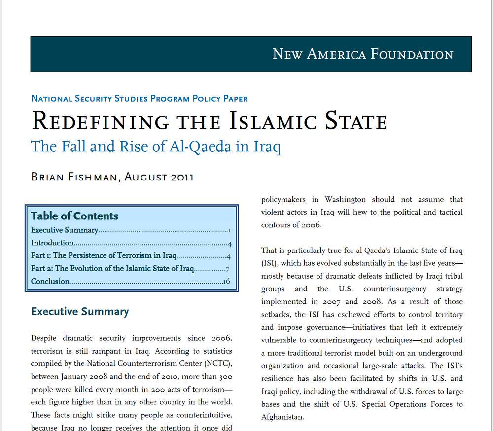 Redefining Islamic State.jpg
