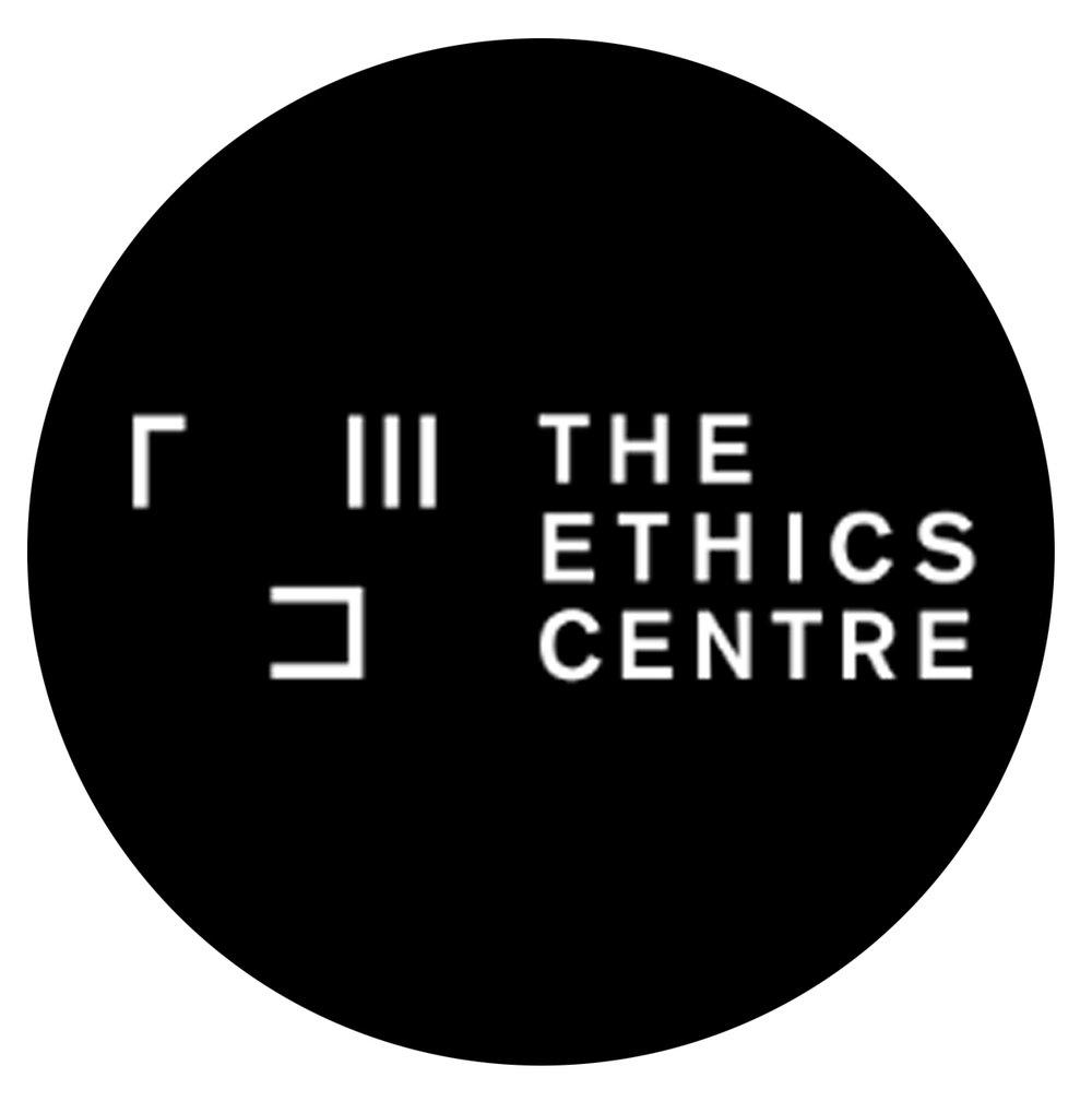 CENTRE ETHICS.jpg