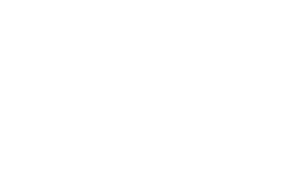 Tessa Paisan - Tampa Florida Portrait Photographer
