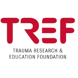 Trauma Research & Education Foundation