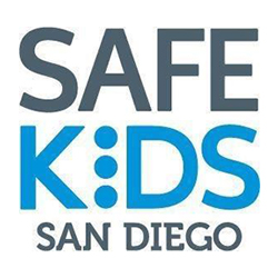 Safe Kids San Diego