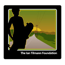 The Ian Tilmann Foundation