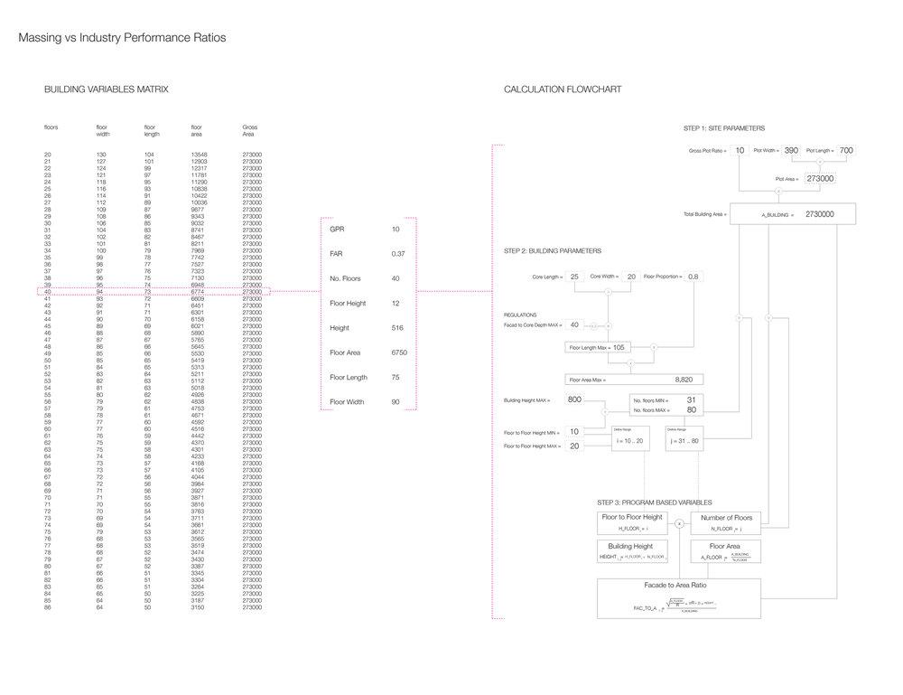 plot01_03.jpg