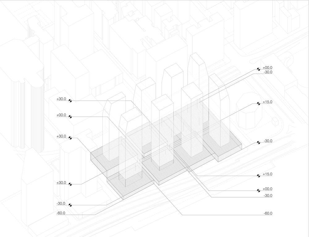 plot01_05.jpg