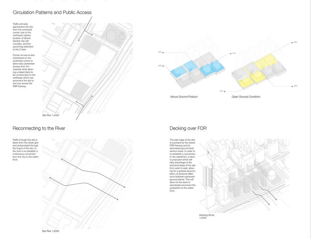 plot01_06.jpg