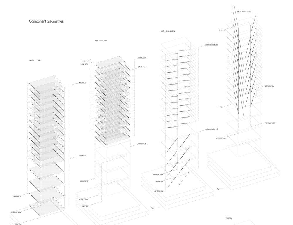 plot02_03.jpg