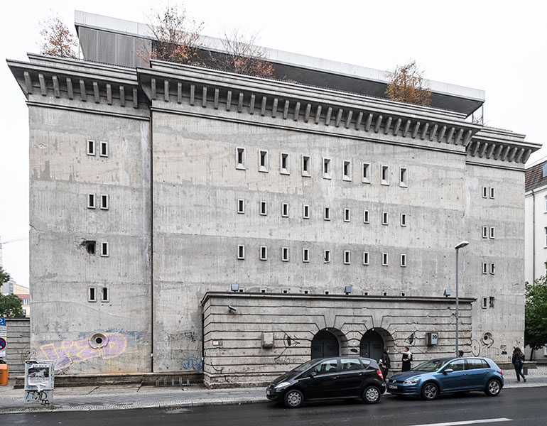 berlin-39.jpg