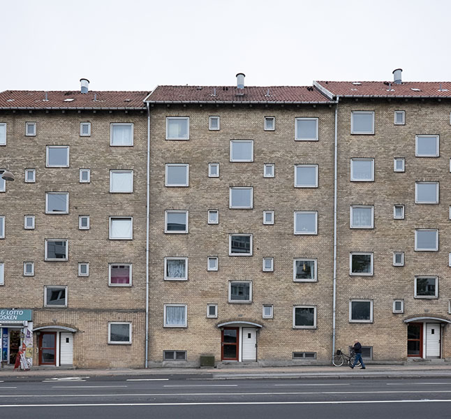 copenhagen-10.jpg