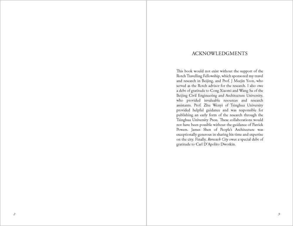 Rotch Book_Page_02.jpg